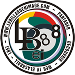 LEBILLARDENIMAGE.COM