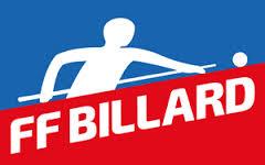 Fédération Française de Billard