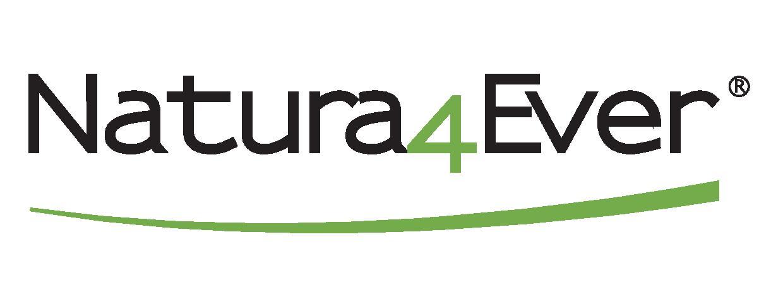 Natura4ever