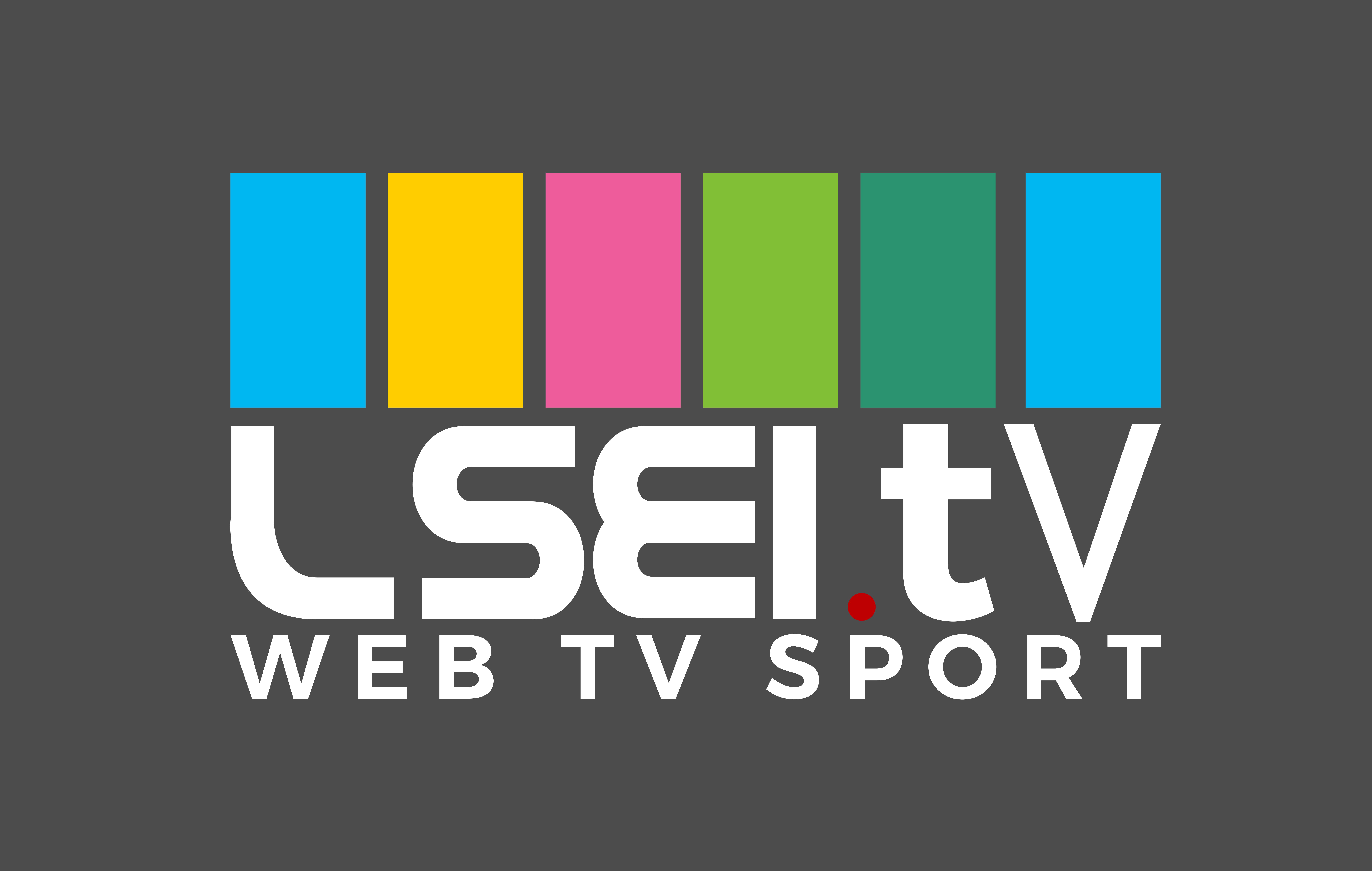 LSEI.TV